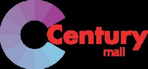 Century-Mall-Logo